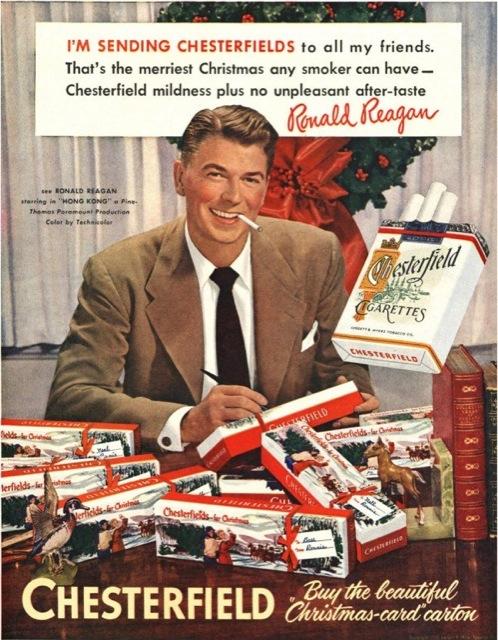 worst-christmas-ads-11