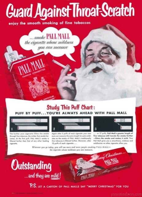 worst-christmas-ads-14