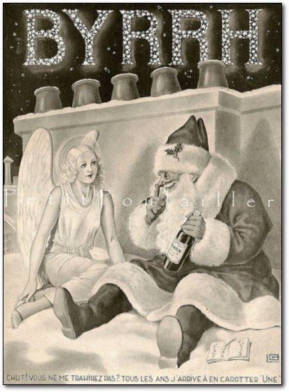 worst-christmas-ads-2