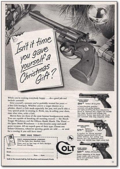 worst-christmas-ads-3