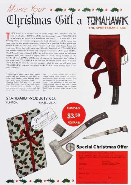 worst-christmas-ads-4