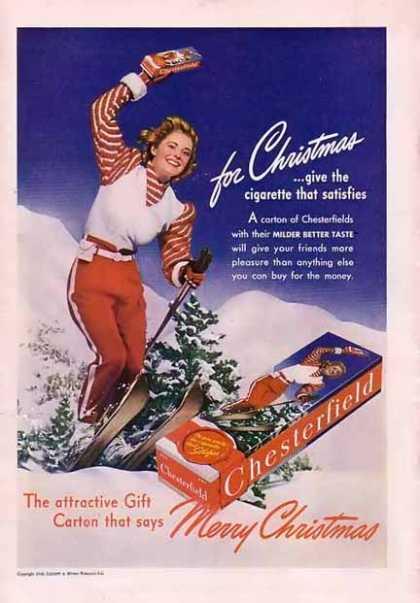 worst-christmas-ads-5