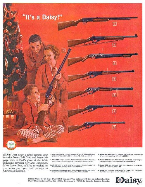 worst-christmas-ads-6