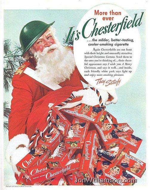 worst-christmas-ads-7