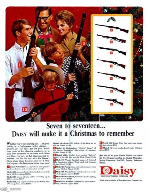 worst-christmas-ads-8