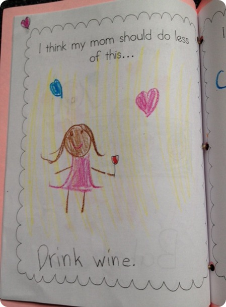 Hilarious Kids Test Answers That Are Wrong And Totally - 32 hilarious kids test answers