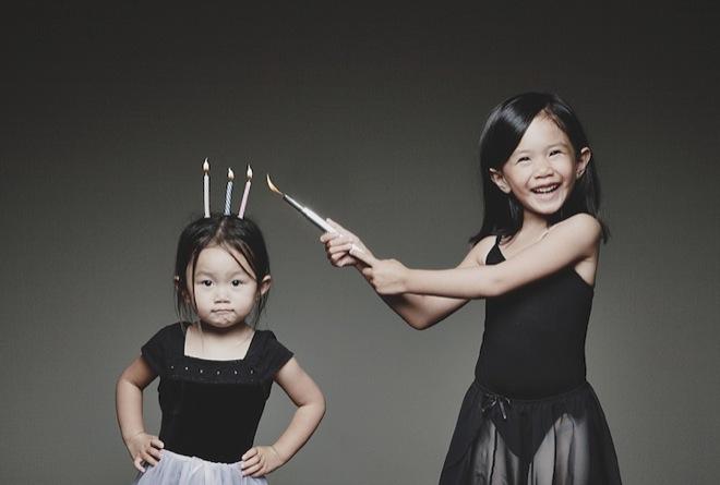 creative-dad-jason-lee-3