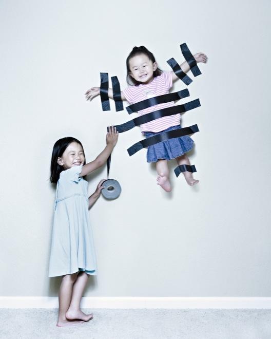 creative-dad-jason-lee-5