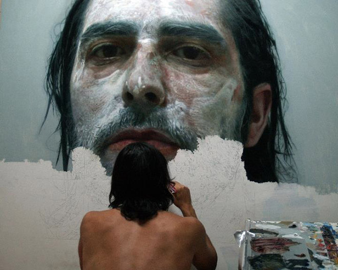 eloy-morales-photorealistic-5