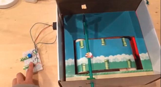 flappy-bird-real-life-1