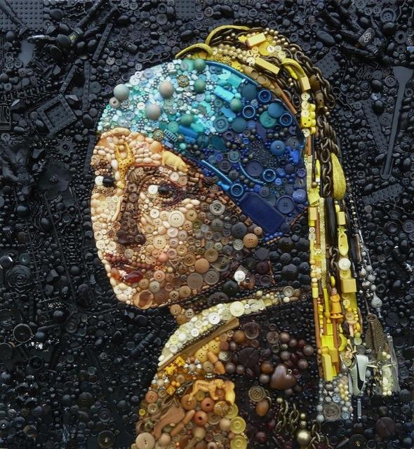 found-objects-jane-perkins-1