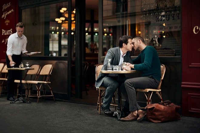 gay-couples-around-the-world-14