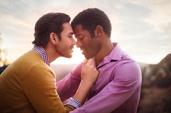 gay-couples-around-the-world-5