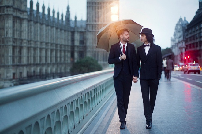 gay-couples-around-the-world-8