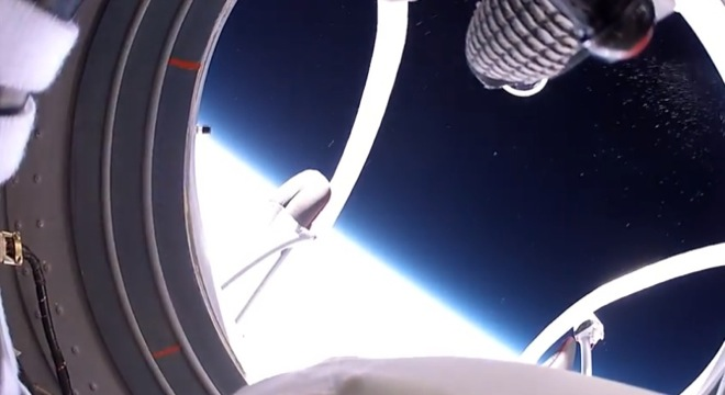 gopro-space-jump-footage-3