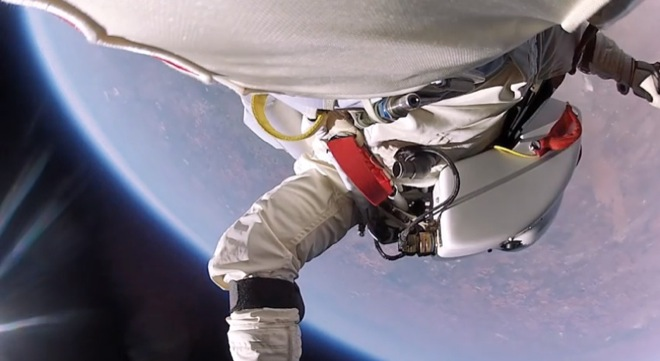 gopro-space-jump-footage-5