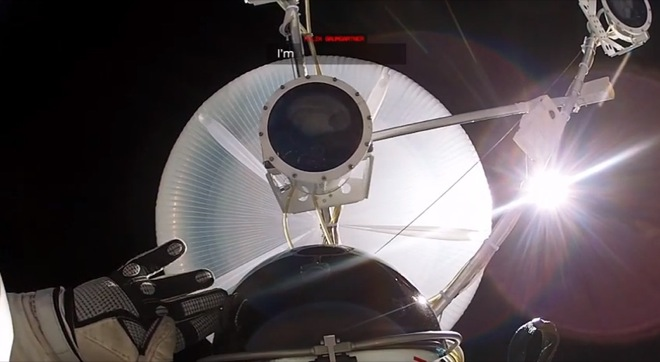 gopro-space-jump-footage-6