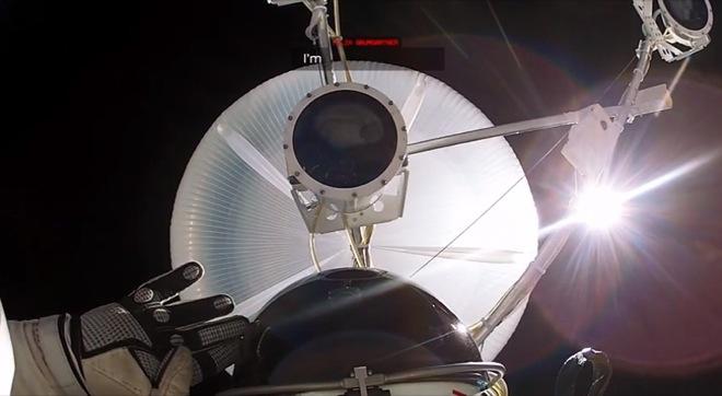 gopro-space-jump-footage-6