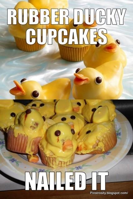 via: pinstrosity.blogspot.com