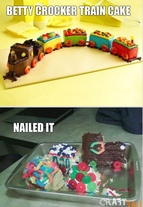 The Most Hilarious Pinterest Fails Ever These People Totally - The 34 most hilarious pinterest fails ever