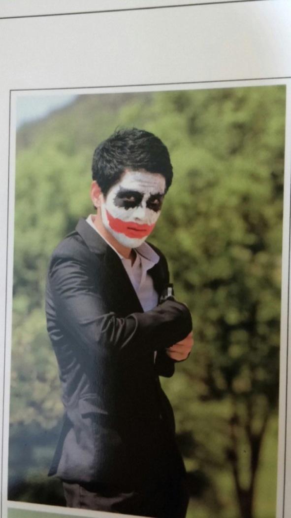 ridiculous-yearbook-photos-10