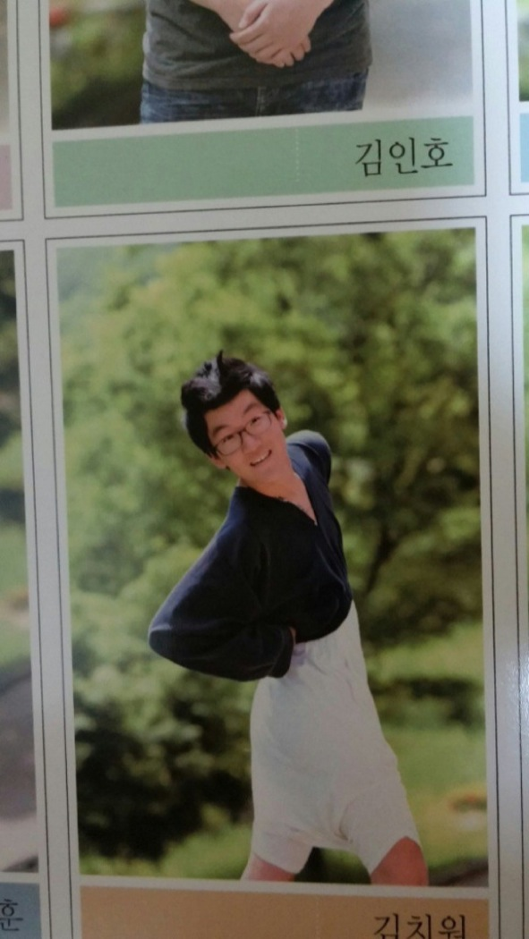 ridiculous-yearbook-photos-16