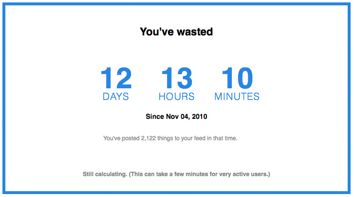 time-wasted-ft