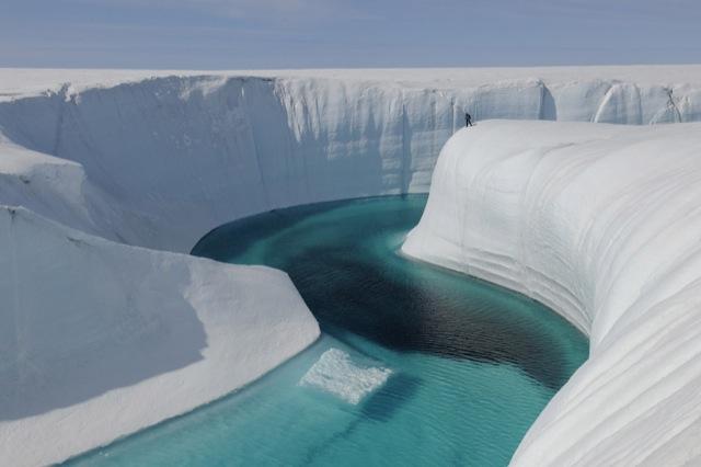 photo credits: Chasing Ice