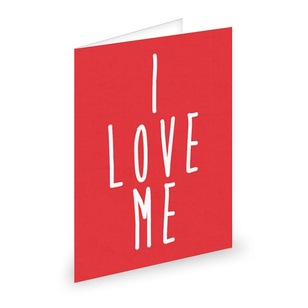 valentine-cards-8