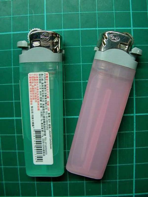 amazing-lighter-invention-1