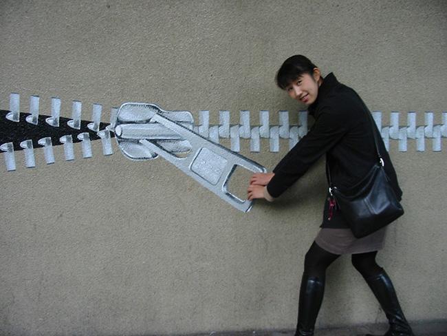 artist-zip-5