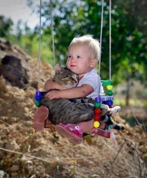 babies-need-pets-8