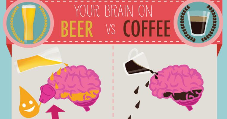 beer-vs-coffee-ft