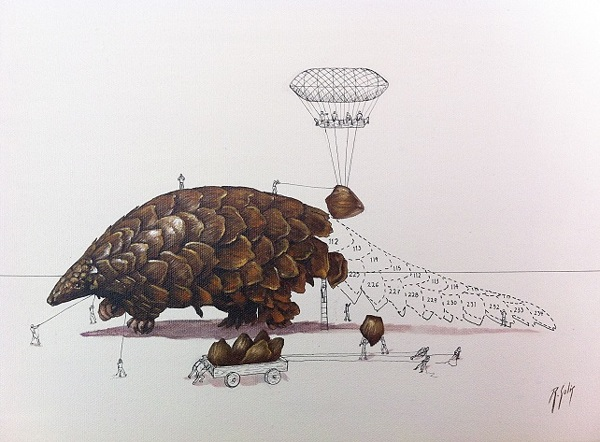 fantasy-illustrations-4