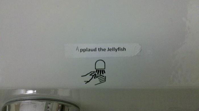 funniest-signs-1