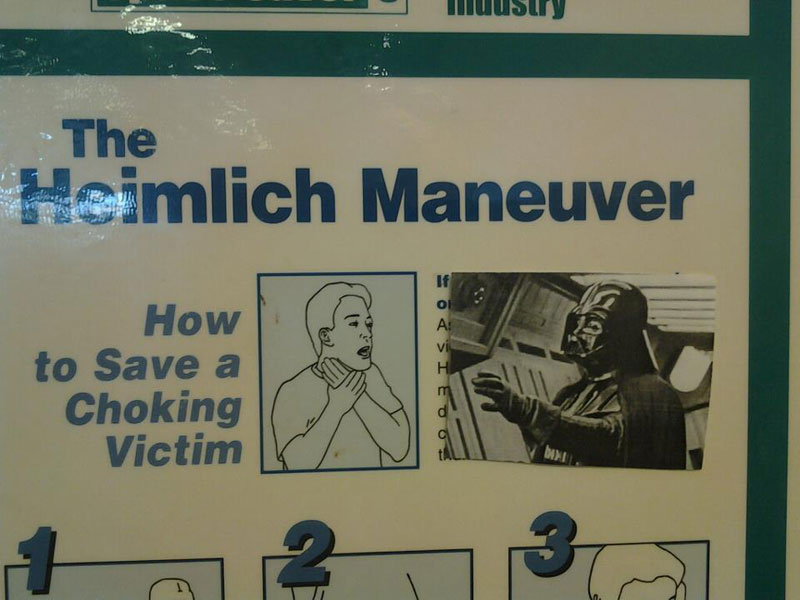 funniest-signs-11