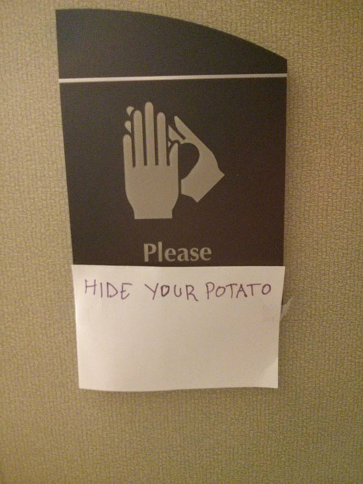 funniest-signs-19