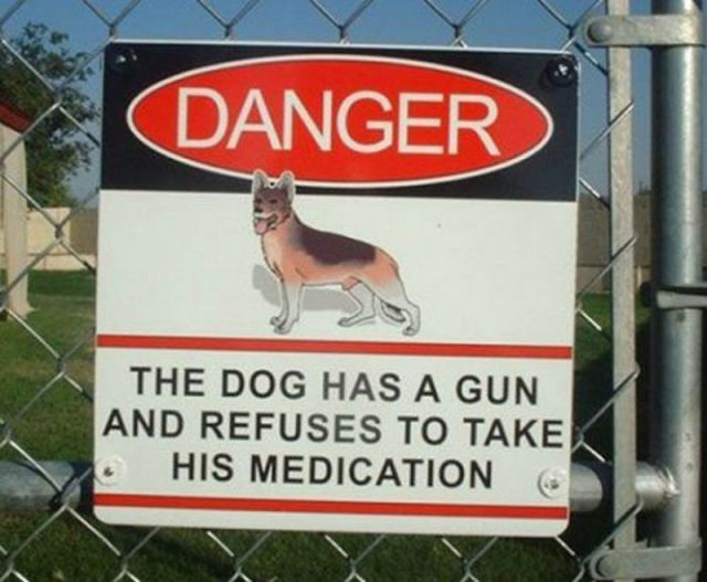 funniest-signs-2
