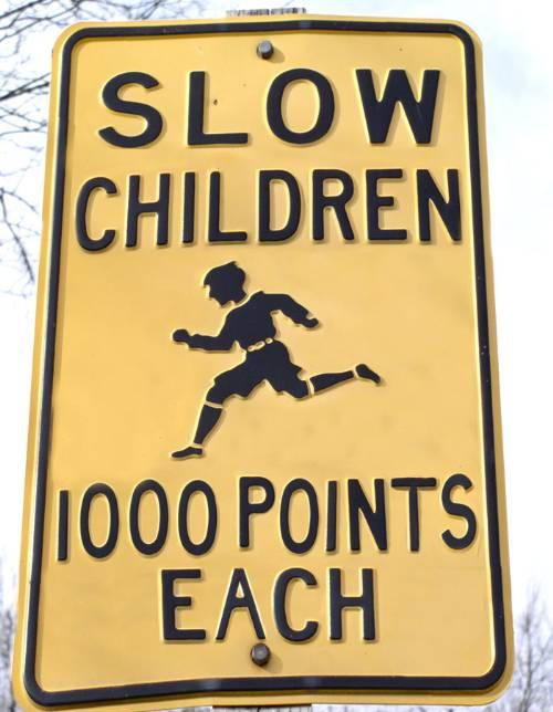 funniest-signs-3