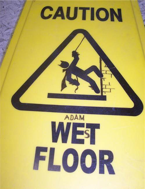 funniest-signs-7
