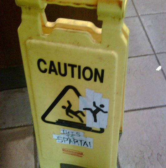 funniest-signs-8