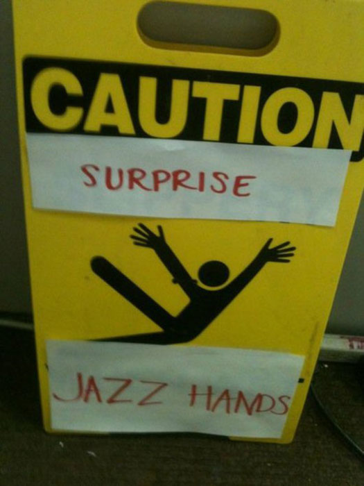 funniest-signs-9