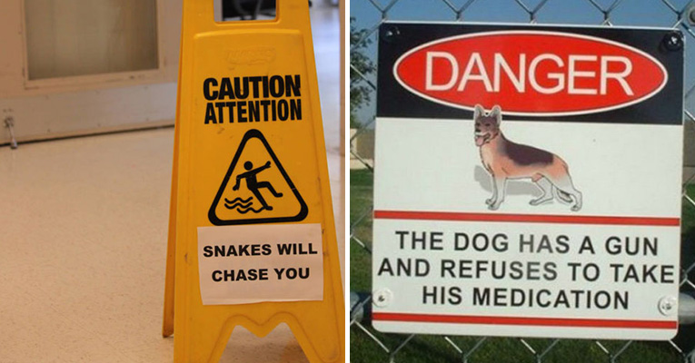 funniest-signs-ft
