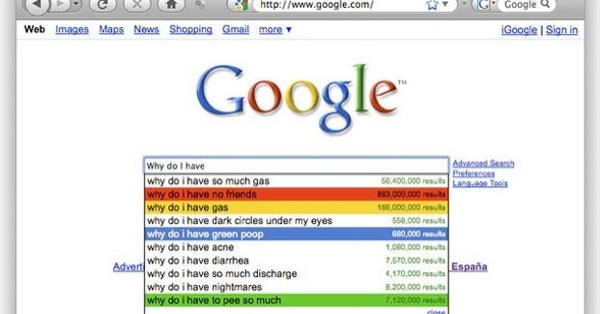 hilarious-google-searches-1