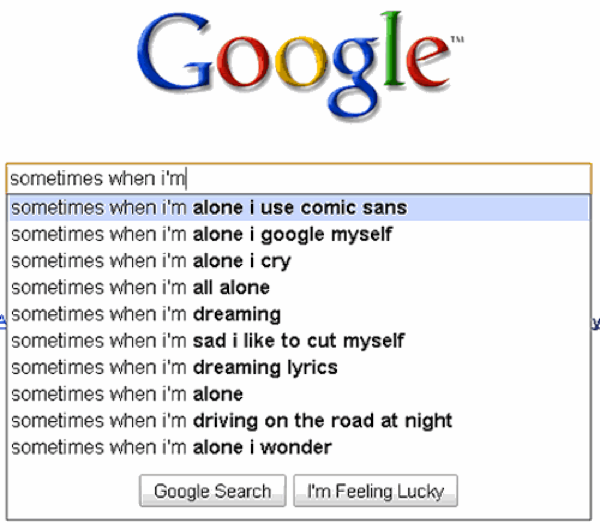 hilarious-google-searches-11