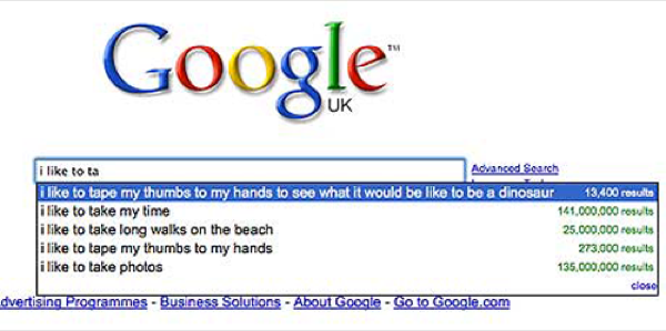 hilarious-google-searches-12