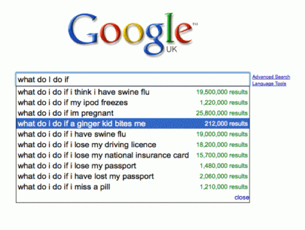 hilarious-google-searches-15