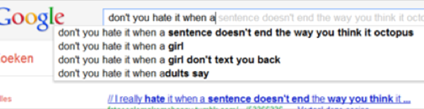 hilarious-google-searches-16