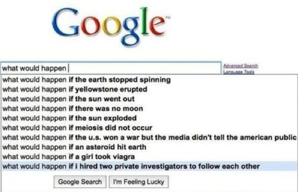 hilarious-google-searches-17