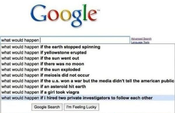 hilarious-google-searches-17